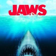 Go Cinemas - Jaws