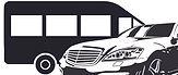 Saymez cars Logo.jpg