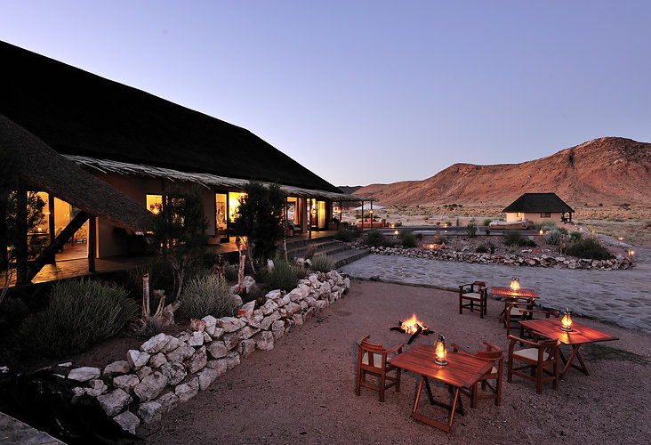 06 Sandfontein.jpg