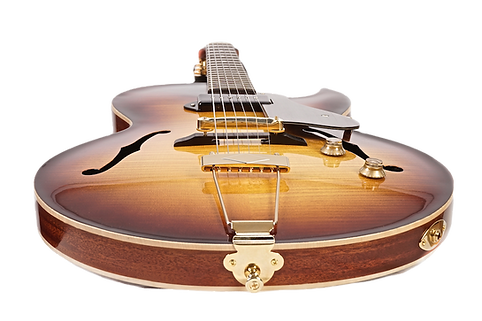 Archtop%2070_edited.png