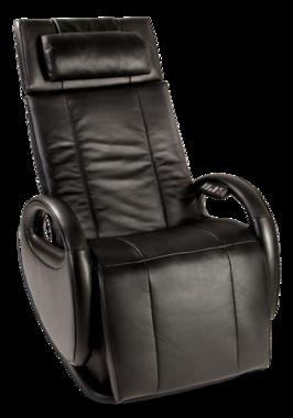 AT-FX-2 recliner