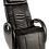 Thumbnail: AT-FX-2 recliner