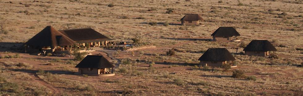 01%20Sandfontein_edited.jpg