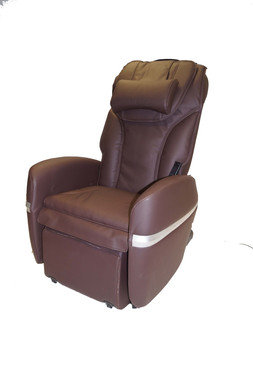 Massage chair AT 3100