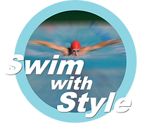 swimwithstyle_logo.png