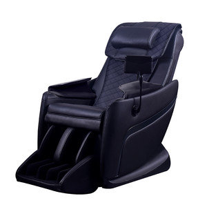 Massage chair AT-328