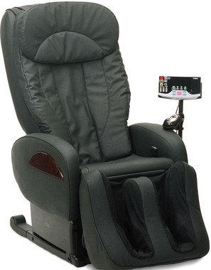 Massage chair DR-7700