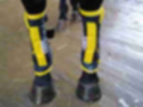 cool_boots_2.jpg