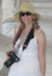 Emma Mapp_France_May2012_edited.jpg
