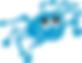 blue-web-logo.png