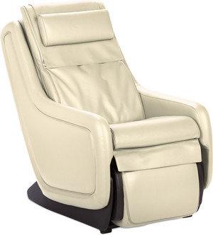 Massage Chair ZG-650