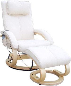 Vibratory frequency massage 7346