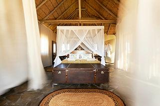23 Sandfontein.jpg