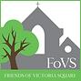 FOVS Logo.png