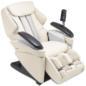 Massage Chair EP-MA70
