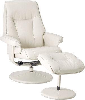 Vibratory Frequency Massage 2041