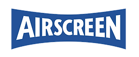 airscreen_mobile_big.png