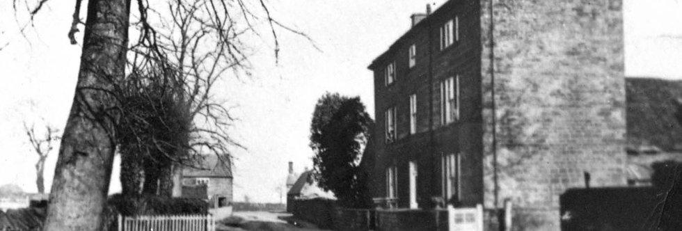 The Elms, Lime Avenue, 1920s