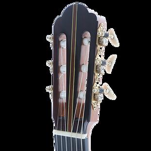 guitar-4_edited.png
