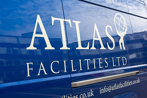 Atlas-5.jpg