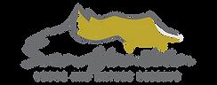 Sandfontein-logo-2021-1.png