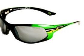 Mormaii Itacare MX1 - Green