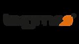 bgm-logo.png