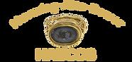 HABCOS Logo 2D Gold.png