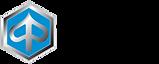 Piaggio-Motorcycle-Logo.png