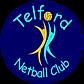 telford netball vector1.png