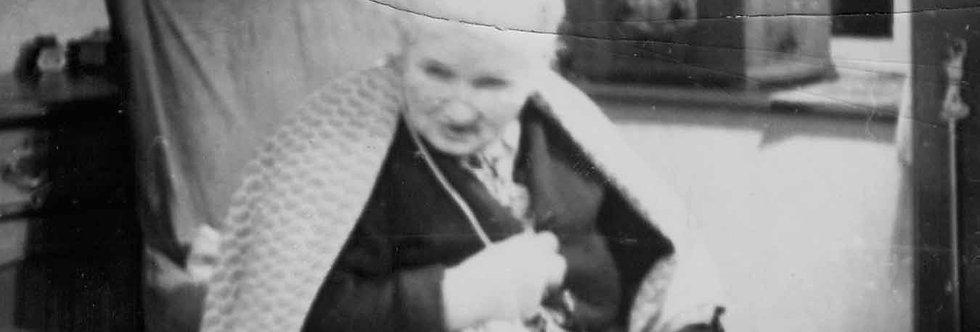 Granny Walker