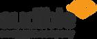 1200px-Audible_logo.png