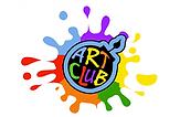 Art Club Image.png