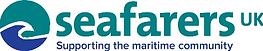 seafarers uk logo.png