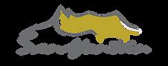 Sandfontein-logo-2021-5.png