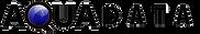 AD-Logo4_edited.png