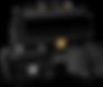 briefcase-161032_640.png
