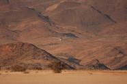 Sandfontein-airfield.jpg