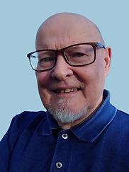 Geoff%20Cheason_edited.jpg