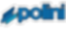 polini-logo.png