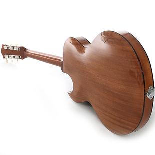 guitar2-9.jpg