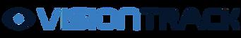 visiontrack-logo_edited.png