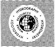 hydrography-logo.jpg