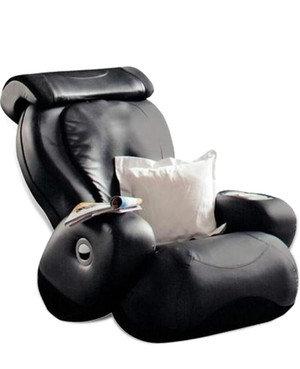 IJoy 200 massage chair