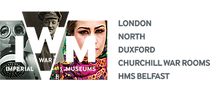 iwm logo new.png