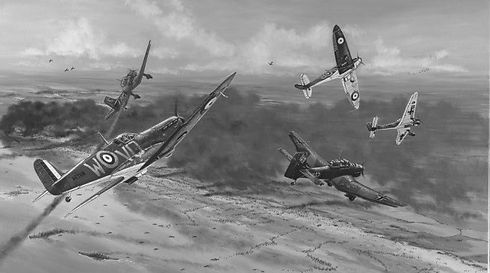 spitfires-stukas-700x390%202_edited.jpg