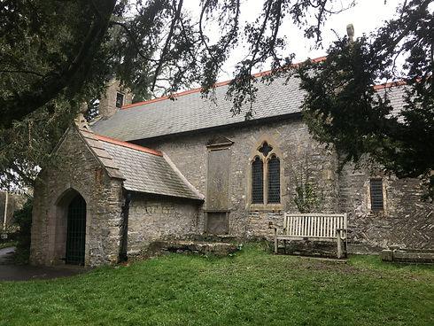 St Peter's Church.JPG