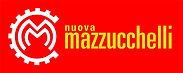 mazzucchelli logo.jpg