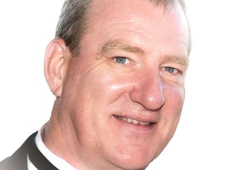 Aqua Data appoints Director of Business Development