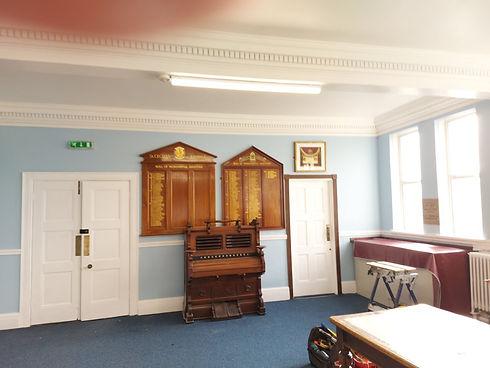 Masonic Hall.jpg